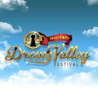 Bob Sinclair - Live @ Dream Valley Festival (Brazil) - 16.11.2013