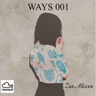 WAYS 001