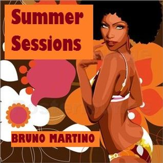 *** SUMMER SESSIONS ***