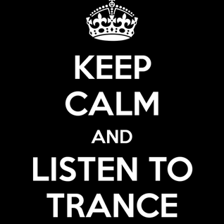 Koeman Trance Podcast 03 @13-4-13