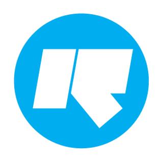 Rinse FM Show - Huxley w/ Will Saul - 20th October 2014