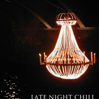 Late night Chill
