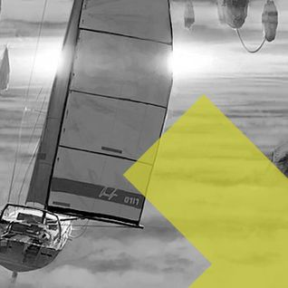 [13-10-2015] Fernando Ferreyra @ Dreamers Vol. 72 on friskyRadio  [6 years Anniversary]