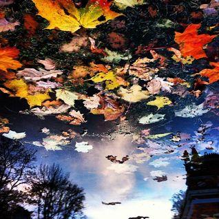 Dj Szefi Autumn mix 2012