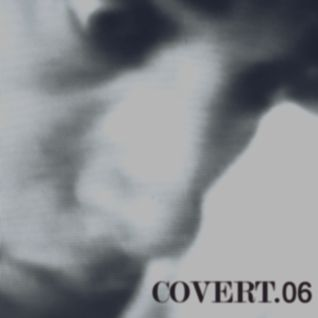 COVERT06- AT MIDNIGHT