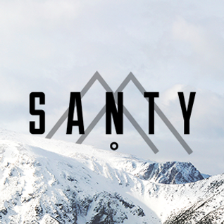 //\\//\\.1 - Mixtape by Santy M.