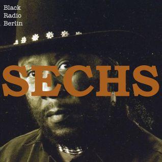 Sechs