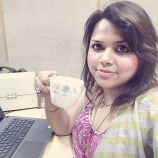 Leena Shah - 15-September- 2015