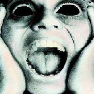 MOSHmix! Screamo-Dancy-punk