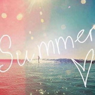 WastedDeep Live Weekend Set # Sommer # Sonne # Strand