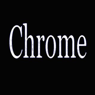No way - Chrome