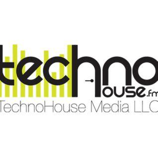 Minimal-Nation 12-12 Peer Van Mladen ( @ TechnoHouse FM and many more radios )