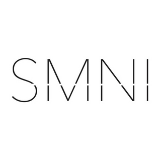 SMNI PODCAST #030 - TWCHNOLOGY (Perú)