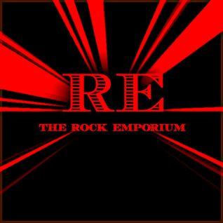 The ROCK Emporium - Show 41