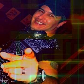 TROPICAL MIX VOL.1 BY DJ EDGAR ENERO 2013