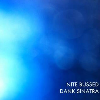 Nite Bussed