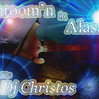 VA - Shroom'n in Alaska (2007) [PSY-TRANCE] [MIX BY: CTOS]