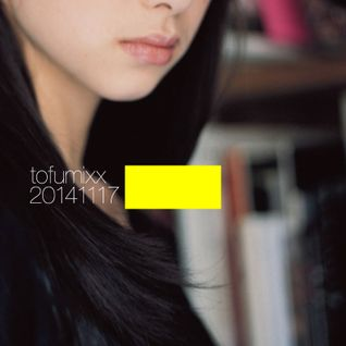 tofumixx20141117