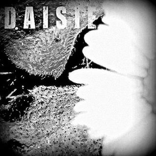 DAISIE | 7th August 2014 | ALL FM 96.9