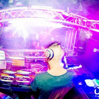 S.I.N.Z.DISCO Promo Mix January (Live @ MAETRIK SEASON, Udine, ITA, 26.01.2013)