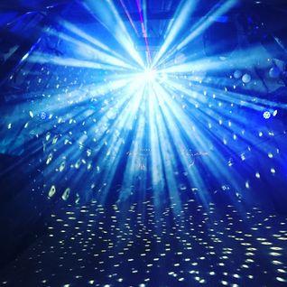 Into The Disco Scene