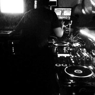 Live at Supernova 2012 - U-Town
