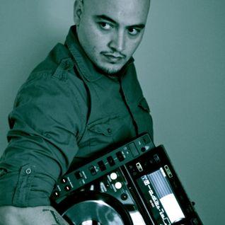 (DJ METHOD) REGGAETON MIXTAPE VOL.1