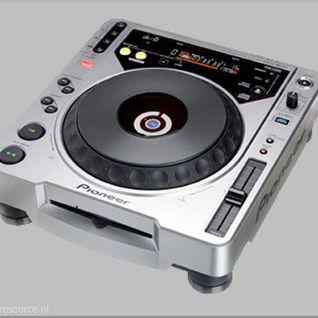 Uk Garage & Funky Bass Mix 2012