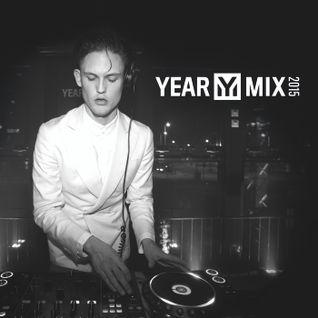 Yearmix 2015 #TFYM2015