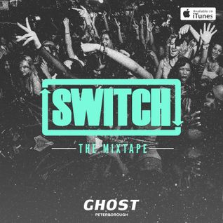 Switch Peterborough | The Mixtape