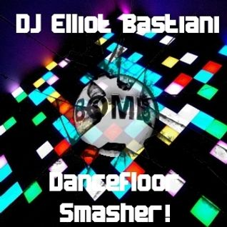 Eleiyas - Dancefloor Smasher! (Mega Mix)