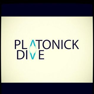 """Xmas 2012 Special Edition"" Platonick Dive MixTape"