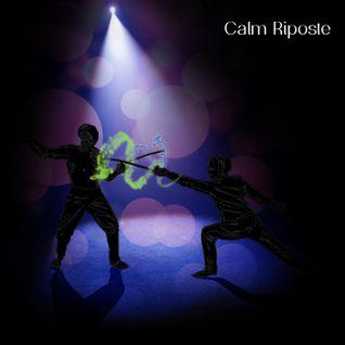052 - Calm Riposte
