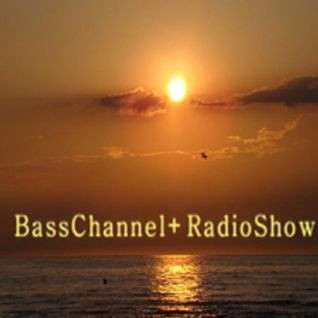 BassChannel-RadioShow 07-10