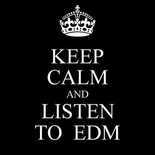EDM MIX-Mixed Dj USK-