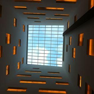 STUDIO SET 16.11.2011