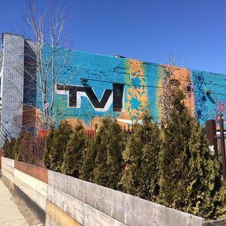 Taylor Norris @ TV Lounge 03/22/15