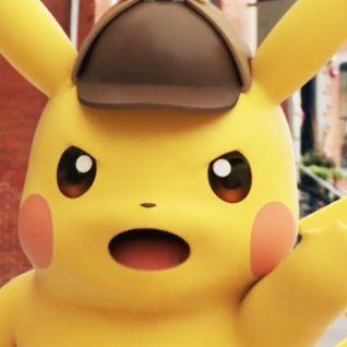 CINEMATÓN S2025: Versace, Pokémon y La Torre Oscura
