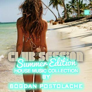 Beach Club Session, Summer House (Closing Party)