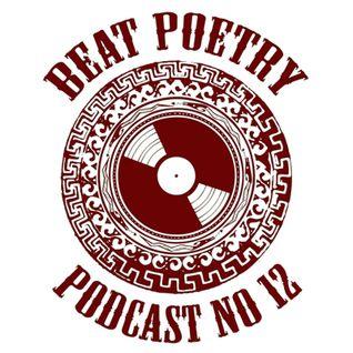 Podcast No 12: FkY & Hazy Memories