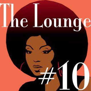 TheLoungeWRGW - 19/Apr/2012