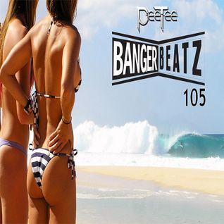 New Electro House Music 2016 Club Mix (Bangerbeatz 105)