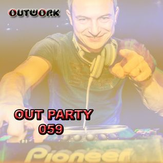 Outwork - Out Party 059