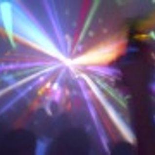 MinimalMarcus @ Bergfest feel the Music Session Minimal - Techno 135 BPM