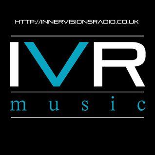 Nani Killa - InnerVisions Radio Podcast