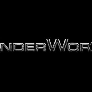 UnderWorx - Silvester 2012 (Live Mix by exploSpirit & MrTrace)