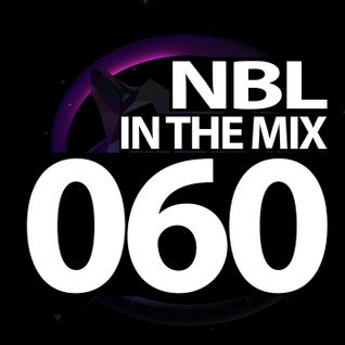 NBL - In The Mix 060