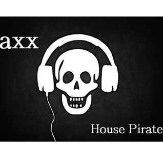 Jaxx - House Pirates