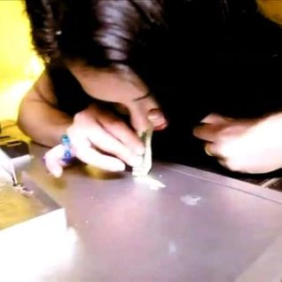 Frenzzy Tr-XX Talking_about_house and Drugs_00-01 A Taste Of Mix 2011 00-01
