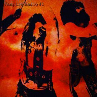 VampireRadio1 #DJ4AM #Live @ Delirium in #SanFrancisco 9-7-16 #HipHop #Soul #Turntablism